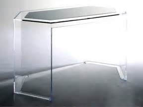 cool bathroom storage ideas plexiglass side table acrylic office desk furniture clear