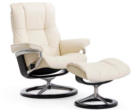 Poltrone Stressless by Stressless Mayfair Chair Recliners Stressless Stressless