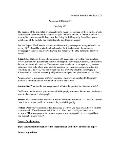 The adventures of tom sawyer essay basics of research paper writing and publishing professional help with college admission essays professional help with college admission essays business plan supported living
