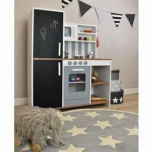 Tafel Für Draußen : roba kinderk che aus holz mit kreidetafel 480225 pirum ~ Markanthonyermac.com Haus und Dekorationen