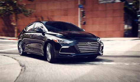 Hyundai Kennesaw by Hyundai Dealer Kennesaw Ga Sales Lease Specials