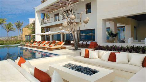 100 el dorado patio furniture miami hotel review an