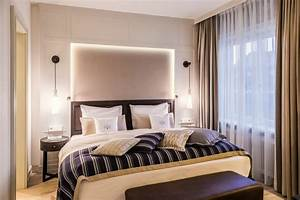 Hotel Severin Sylt : severin s spa resort sylt olufemi ~ Eleganceandgraceweddings.com Haus und Dekorationen