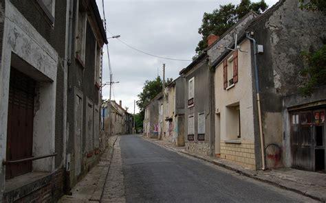 les endroits secrets et flippants de la r 233 gion parisienne