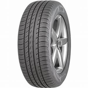 Pneu Tiguan 235 55 R17 : pneu sava intensa suv 235 55 r17 103 h xl ~ Dallasstarsshop.com Idées de Décoration