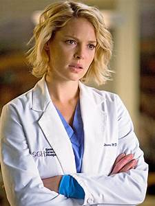 7 'Grey's Anatomy' Doctors We're Glad Scrubbed Out (PHOTOS)