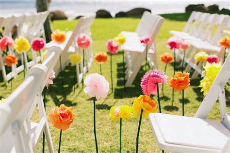 sessy tips for low budget weddings