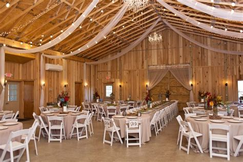 Small Wedding Venues In Anderson Indiana