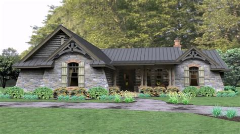 craftsman house plans one 100 craftsman style house plans one 183 best