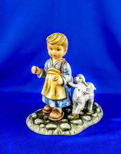 sacrart nativity hx82 31 best hummel nativity images in 2019 birth nativity camel