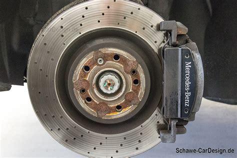 nachruestung lackierung bremsanlage bzw bremssattel