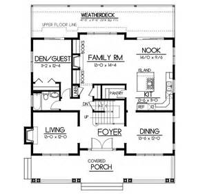 craftsman homes floor plans carters hill craftsman home plan 015d 0208 house plans and more