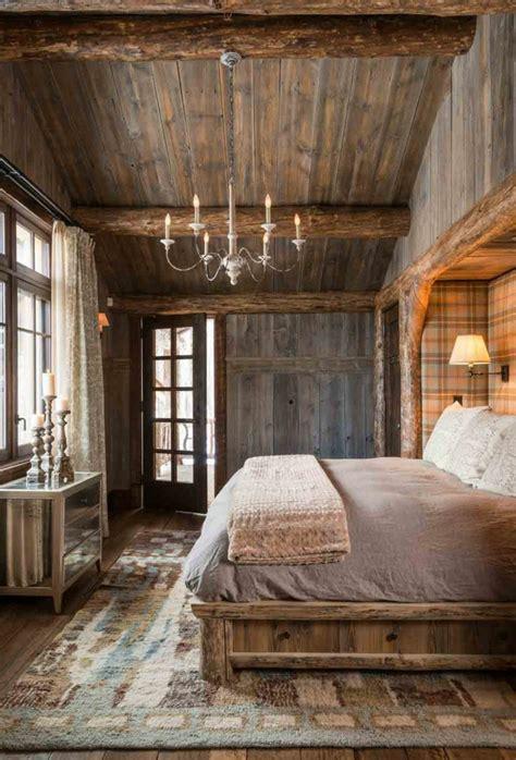 chambre a coucher bois chambre a coucher en bois massif moderne mzaol com