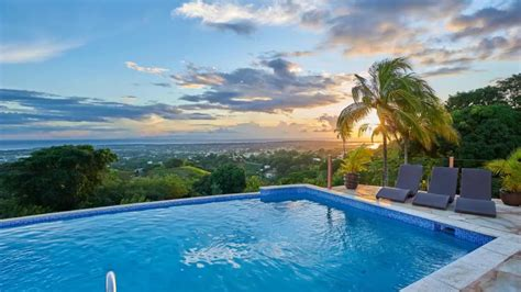 2 Bedroom Villas For Rent In Tobago by 7 Bedroom Villa Rental Tobago