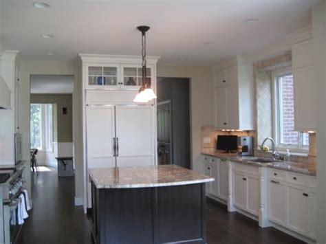 kitchen cabinets manchester kitchen 3083