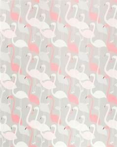 Wandgestaltung Mit Tapeten : wandgestaltung mit tapeten lustige und originelle ~ Lizthompson.info Haus und Dekorationen