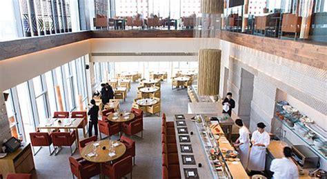 zuma and la maison make world s top 100 hoteliermiddleeast