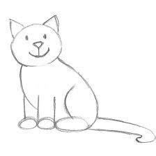 tiere malen leicht zeichnen lernen search zeichnungen malen lernen zeichnen einfach und zeichnen lernen
