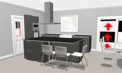 logiciel de cuisine ikea logiciel de cuisine ikea photos de conception de maison