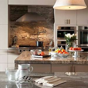 Cuisine En Marbre : cuisine en marbre cuisine en marbre photo de cuisines en marbre 0 photo de cuisine moderne ~ Melissatoandfro.com Idées de Décoration
