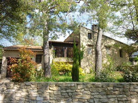 maison a vendre vaucluse ventes vaucluse 84 de menerbes maison avec dependances 3 chambres 1 bureau terrain avec