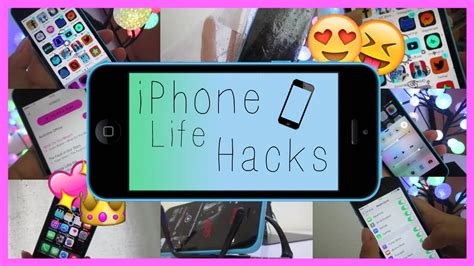 Iphone Life Hacks Iphone 6 Plus Cases Kijiji Case Jeweled Newest Update Battery Drain Repair 7s Cover Officeworks On Sale Adidas