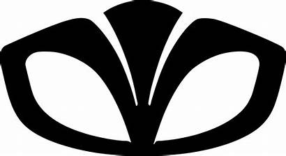 Daewoo Brand Icon Automobile Logotype Svg Onlinewebfonts