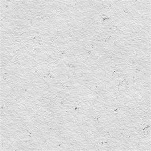Seamless White Paper Texture - traditionalonly.info