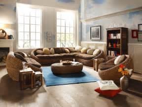 sofa tiefe sitzflã che sofa tiefe sitzfläche bnbnews co