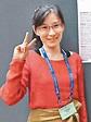 港大前病毒學家閻麗夢 逃亡美國 - 東方日報