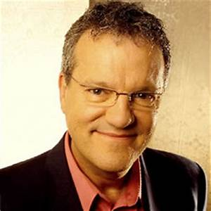 Mark Lowry - music news, albums, reviews, songs, downloads ...