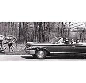 John F Kennedys Gettysburg Visit 3 Presented By LBG