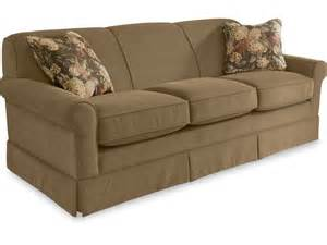 La Z Boy Sofas Uk by Lazy Boy Futons Roselawnlutheran Bedroom Furniture