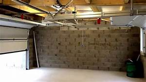 Porte De Garage Tubauto : tubauto procom 10 3 et 7 3 youtube ~ Melissatoandfro.com Idées de Décoration
