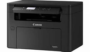 How To Set Up Canon Printer  Step-by-step Guide
