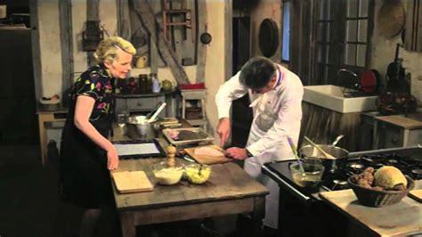 cuisine royale arte cuisine
