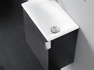 Gäste Wc Möbel Set : badm bel set g ste wc waschbecken waschtisch roma weiss ~ A.2002-acura-tl-radio.info Haus und Dekorationen