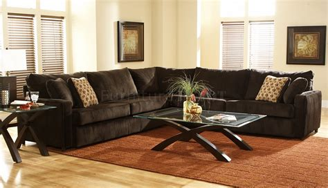 large sectionals for large brown sectional sofa sofa beds design trend
