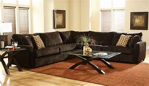 large brown sectional sofa lovely large sectional sofa 40 With large tan sectional sofa