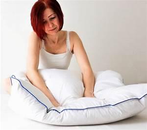 Welches Bett Ist Das Beste : schlafpositionen welche ist die beste ~ Eleganceandgraceweddings.com Haus und Dekorationen