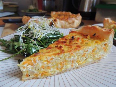 cuisine panais recettes de panais de midi cuisine