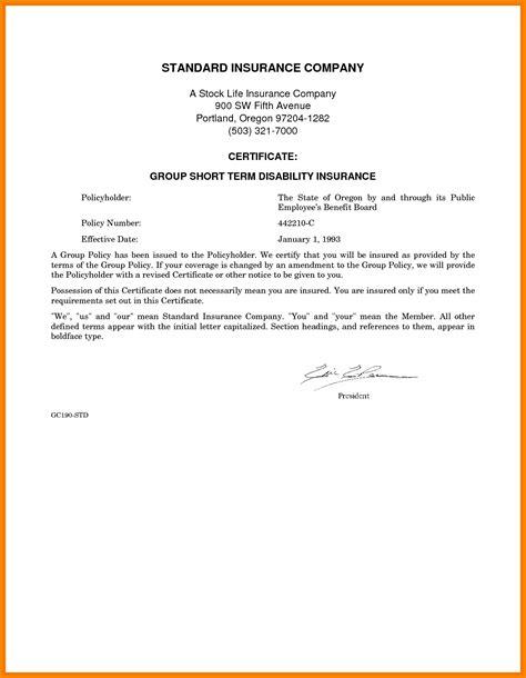 employment reinstatement letter sle employment
