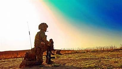 Army Desktop Wallpapers Background Backgrounds Military Soldier