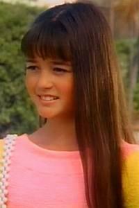 Danica McKellar as Winnie The Wonder Years | Hollywood ...