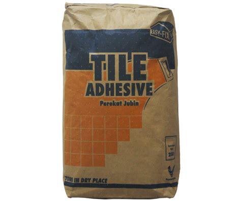 mortar for tile screwfix tile adhesive tile design ideas