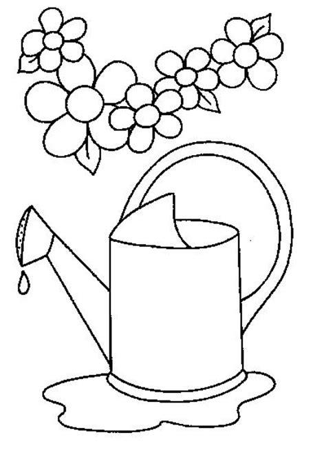 disegni da colorare oggetti oggetti 2 disegni per bambini da colorare