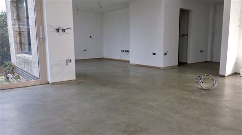 Is This The Best Polished Concrete Floor Wisbech Cambridge?
