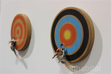 Bower Debuts Fun & Flexible Magnetic Polaris Light