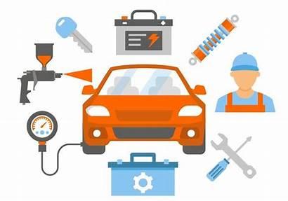 Repair Vector Service Illustration Clipart Graphics Keywords