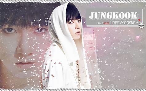 Jungkook bangtan boys photo posters kpop set of 8 pcs print wall decoration fans collection 11.8 x 16.5 inch. BTS HD Wallpapers-0 | Jeon Jungkook | Pinterest | Hd ...